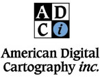 American Digital Cartography Inc